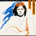 Dave Edmunds Girls Talk