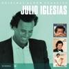 Original Album Classics, Julio Iglesias