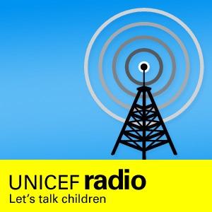 UNICEF Podcast