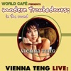 World Cafe Presents Modern Troubadours: In the Round - Single