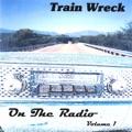Trainwreck Banks