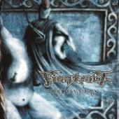 Trollhammaren (International Version) - EP cover art