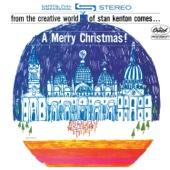 Stan Kenton - The Twelve Days of Christmas bild