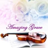 Amazing Grace - Amazing Grace Strings