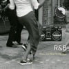 R&B: From Doo-Wop to Hip-Hop (feat. O.D.B.)