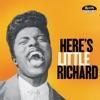 Here's Little Richard (Remastered & Expanded), Little Richard