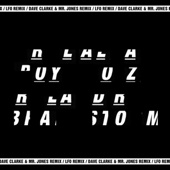 Roland Rat / Brain Storm (Remixes) - Single cover art
