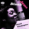 Crazy He Calls Me  - Dinah Washington