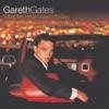 Gates Gareth