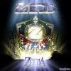The Legend Of Zelda - Single, Zedd