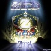 The Legend Of Zelda - Single