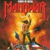 Hail and Kill - Manowar