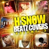 H Snow Beatz - Work Out  feat. J Cole  [Cover]