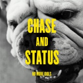 No Problem - Chase & Status