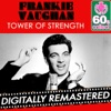 Tower Of Strength (Remastered) - Single