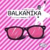 Balkanika - Simonida