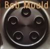 Bob Mould (Hubcap) (Deluxe Edition), Bob Mould