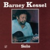 Alfie  - Barney Kessel