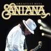Greatest Hits Live At Montreux 2011 ジャケット写真