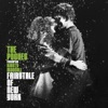 Fairytale of New York - Single (feat. Kirsty MacColl), The Pogues