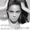 Si Yo Fuera un Chico - Single, Beyoncé