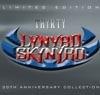 Thyrty: 30th Anniversary Collection, Lynyrd Skynyrd