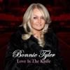Love Is the Knife - Single, Bonnie Tyler