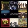 The Complete Studio Albums, The Doors