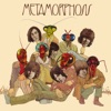 Metamorphosis, The Rolling Stones