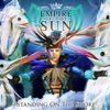 Standing on the Shore - Single, Empire of the Sun