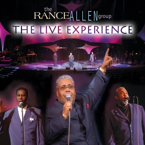 That Will Be Good Enough For Me by The Rance Allen Group