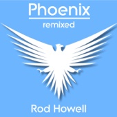 Phoenix (Remixed)
