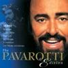 The Pavarotti Edition, Vol. 3: Verdi