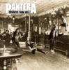 Cowboys from Hell (Deluxe Version), Pantera