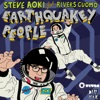 Earthquakey People (feat. Rivers Cuomo) - Single
