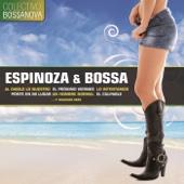 Espinoza & Bossa
