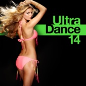 Ultra Dance 14