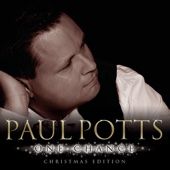 Nessun Dorma - Paul Potts