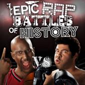 Michael Jordan vs Muhammad Ali