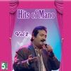 Hits of Mano Vol 2