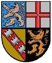 SaarländerPodcast