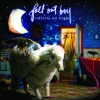 Infinity On High, Fall Out Boy