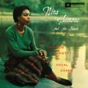 Nina Simone and Her Friends (Remastered 2013), Nina Simone