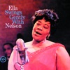 She's Funny That Way - Ella Fitzgerald
