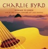 Once I Loved  - Charlie Byrd