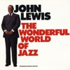 I Should Care (LP Version) - John Lewis