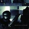 Survivalism - Single, Nine Inch Nails