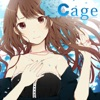 Cage ver.柿チョコ - Single