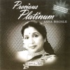 Precious Platinum