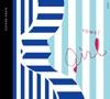 透明ガール - EP
